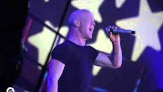 Watch Jimmy Somerville Cry video