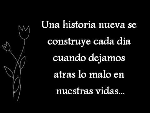 ¡Sobreviviré!I will survive Gloria Gainor traducida en español