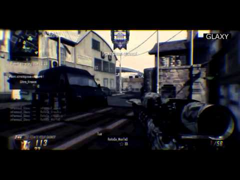 Teamtage e-Sniping - Pulse.dN