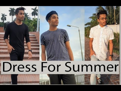 tropical-outfit-for-men-|-dress-for-summer-|-spring-outfits-2019