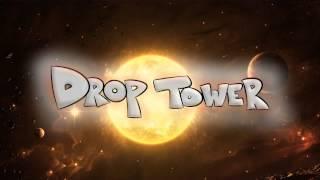 Drop Tower - Solar