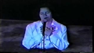 10,000 Maniacs - Eden (1992) Carnegie Hall, NY