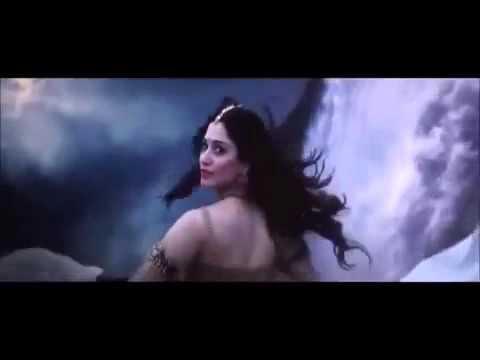 Dheevara video song 3gp