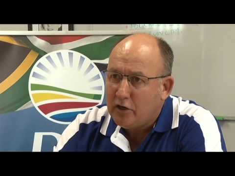 Nelson Mandela Bay Metro continues to face challenges