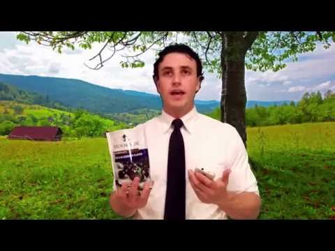 My Brookside Chocolate Commercial | By Ramon Polo