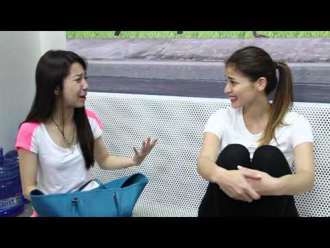 Donnalyn Bartolome meets Anne Curtis
