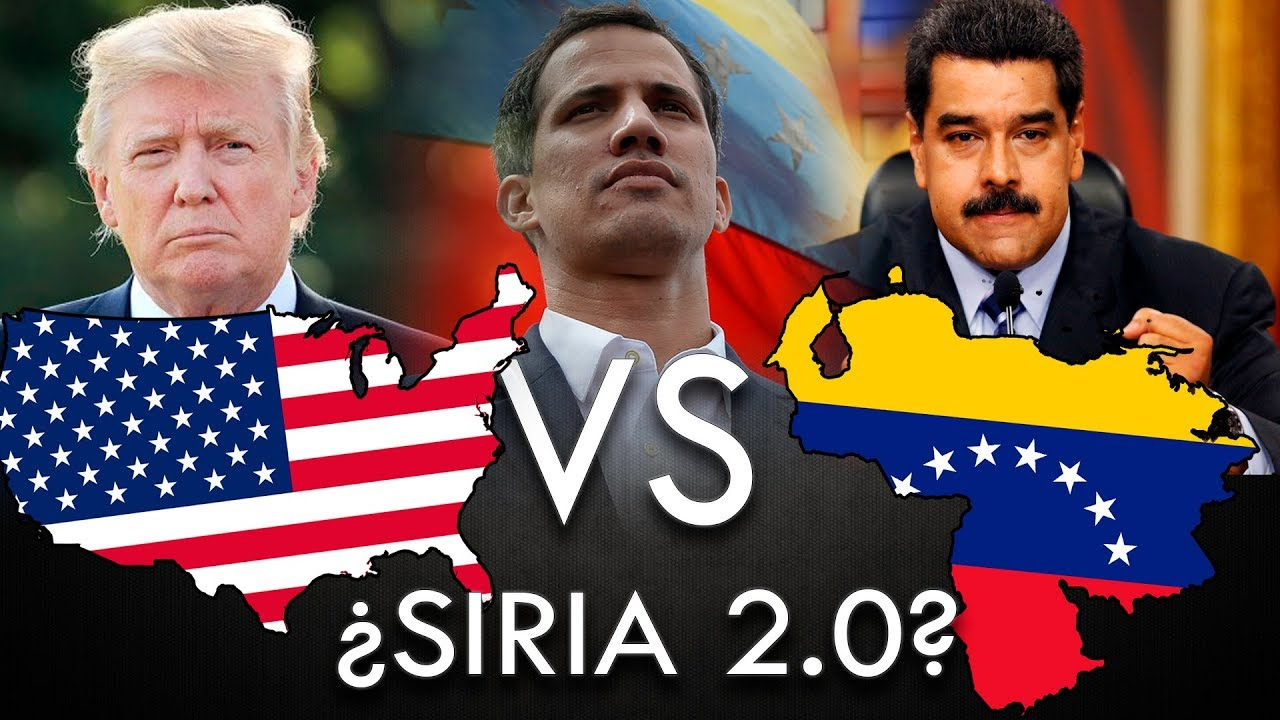 Resultado de imagen para estados unidos vs VENEZUELA
