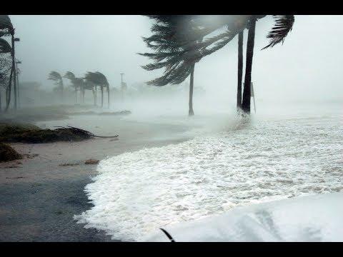 Saint Kitts and Nevis before Hurricane Maria, hotels, resorts, travel, tourism, cruises,
