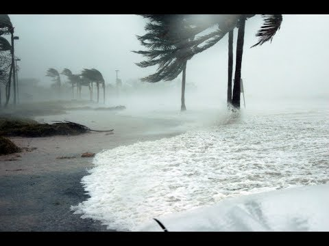 Saint Kitts and Nevis before Hurricane Maria, hotels, resorts, travel, tourism, cruises,