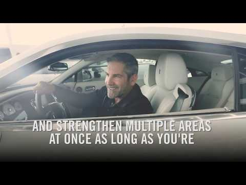 How to Win in Life - Grant Cardone