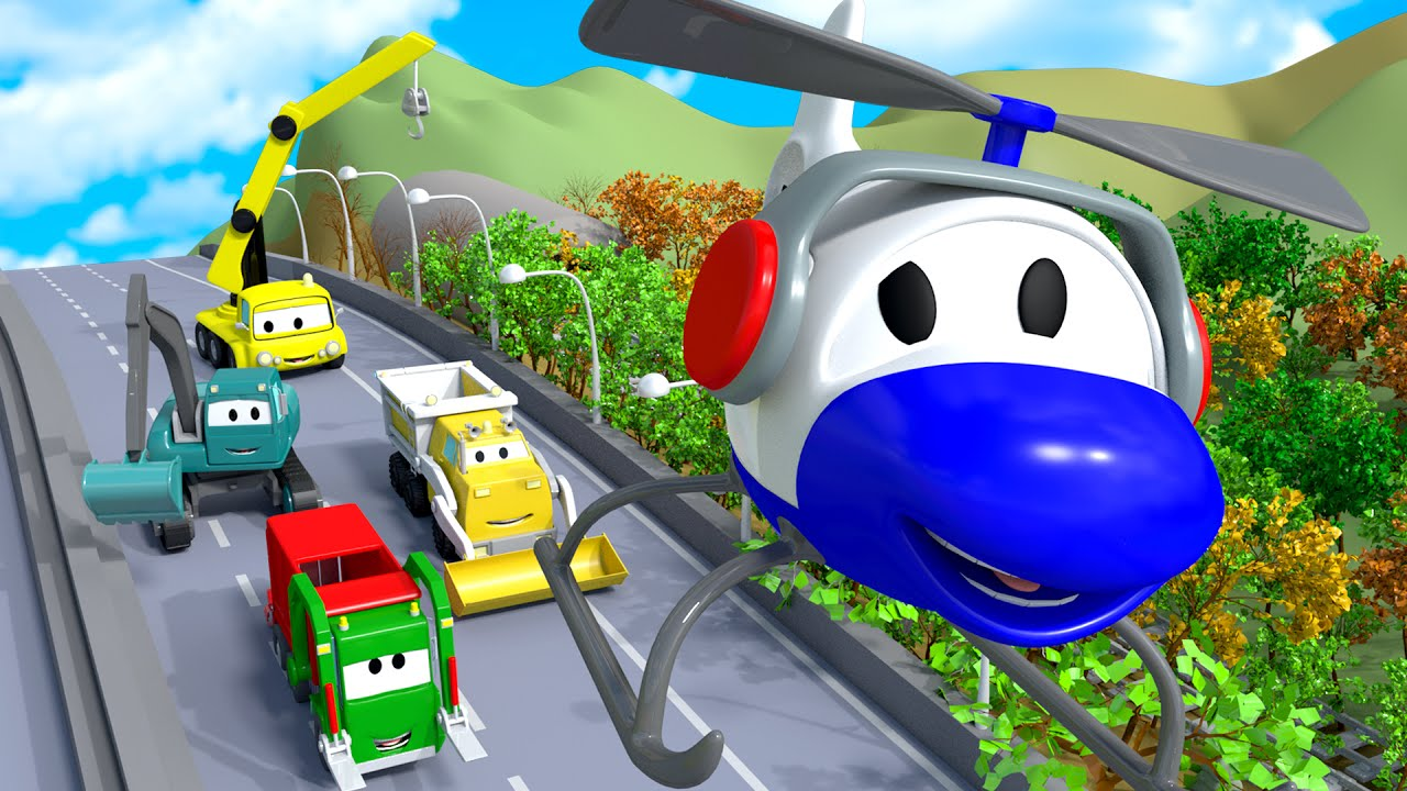 the-garbage-machine-construction-squad-in-car-city-l-cartoons-for-children