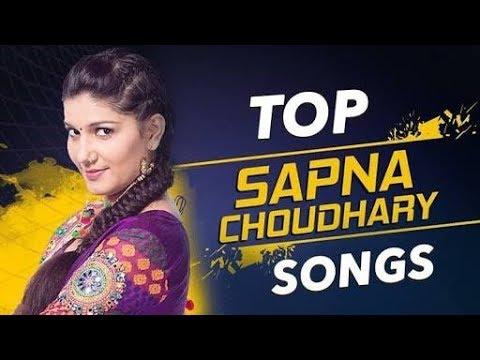 teri-aakhya-ka-yo-kajal-||-superhit-sapna-song-||-new-haryanvi-video-song