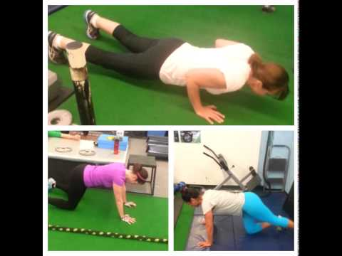 finisher-fitness-3-girls-3-sets-of-10-push-ups