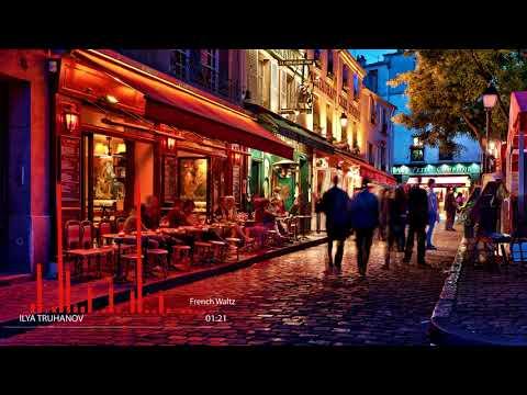 French Waltz – Music Bay | Royalty Free Music
