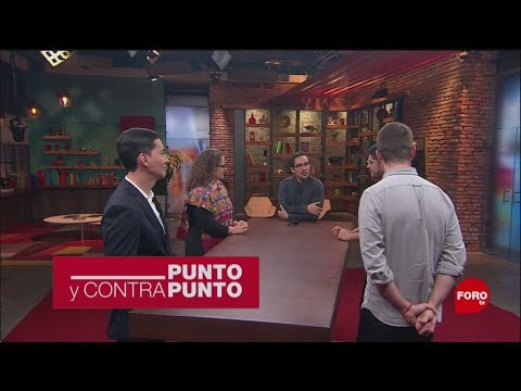 López Obrador y sus conferencias de prensa