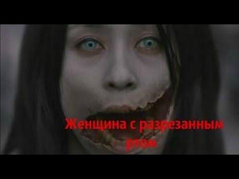 Ночью с девушкой смотреть видео бесплатно фото 655-178