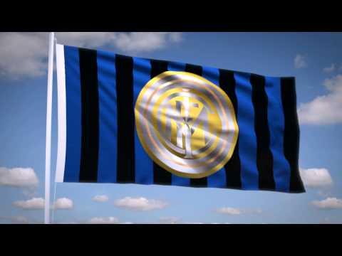 Inno Pazza Inter Amala - F.C. Internazionale Milano