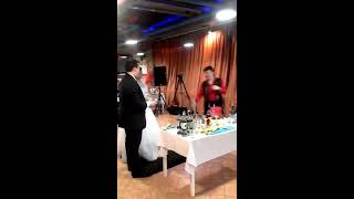 Свадьба 2018   Интерактив Бармен шоу VK Live   89056893282 Воронеж - Липецк - Старый Оскол - Москва
