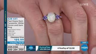 paul-deasy-gem-oval-gem-tanzanite-and-white-zircon-ring
