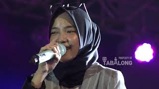 DEEN ASSALAM - cover by SABYAN GAMBUS (HUT 53 TABALONG)