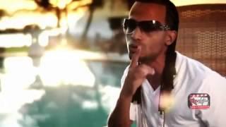 Tengo Tantas Ganas De Ti ► VÍDEO OFICIAL ◄ - Arcángel (Clásicos Del Reggaeton)