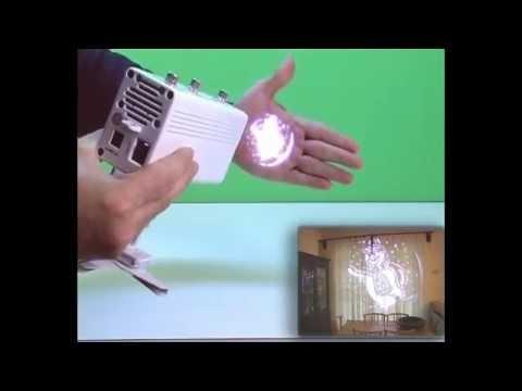 SCRITTA NEON SUL MURO 💋 PROCREATE TUTORIAL IPAD from YouTube · Duration:  7 minutes 40 seconds