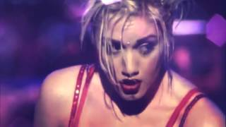 Download No Doubt  Live from Tragic Kingdom