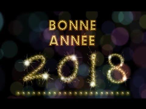 PACE E SALUTE 2018 CTCA BONNE ANNEE