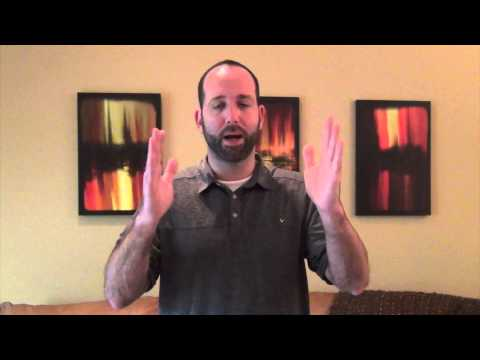 MLM Online Marketing | What's The Best Marketing Strategy