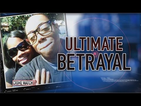 Lesbian couple's murder investigation leads back to father (Pt. 1) Crime Watch Daily