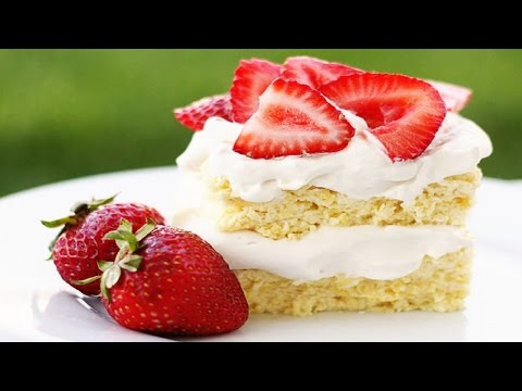 Top 10 Low Carb Cake For Diabetics