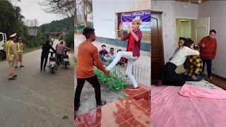 Tik Tok Việt Nam 💖 Những Video Triệu View Trên Tik Tok p1