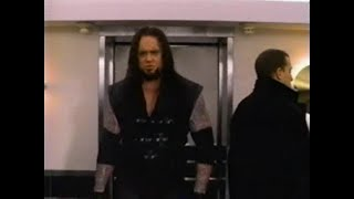 WWF Super Bowl Commercial - 1999 thumbnail
