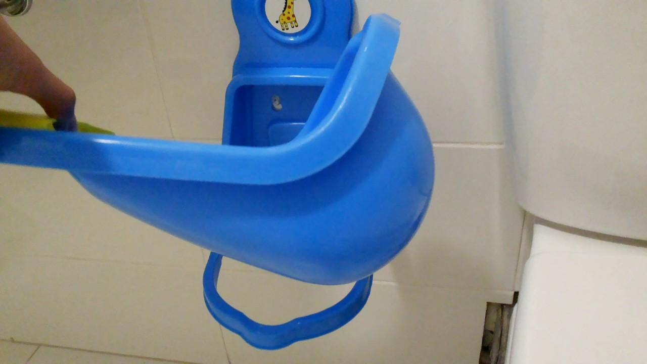 Подключение стиральной машины к смесителю ванной. - YouTube