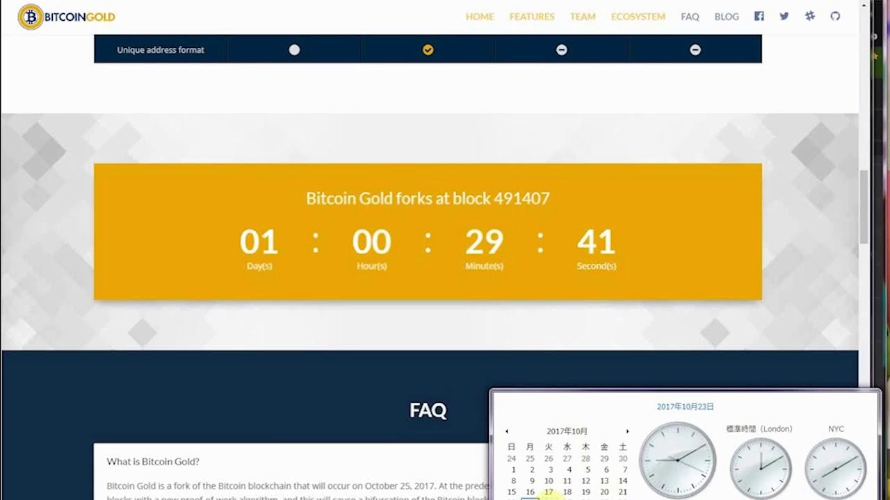 ビットコインへの投資は個人から機関投資家の時代へ 年 11 月マーケットレポート|bitFlyer Blog