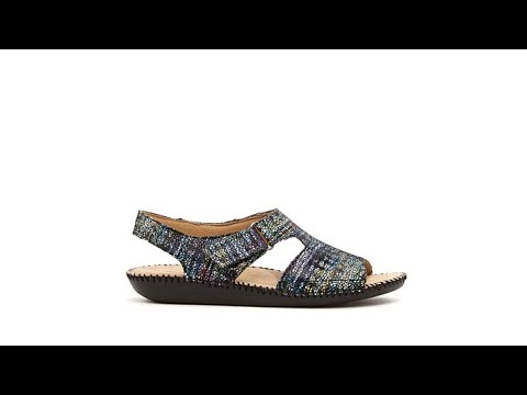 naturalizer-scout-leather-slingback-sandal