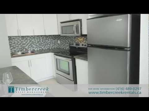 Timbercreek Rentals: 75 Broadway Avenue (Manhattan Towers: Apartments)