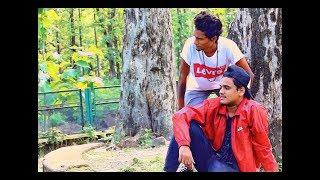 D phoenix Crew | Bunty Mario | Aarush PoP-Tronix | Tareefan Dance Dilbar Choreography
