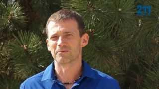 ZP MV ČR -- Změním se 1/2013