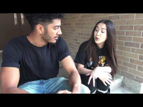 How to Talk to Teens About Dating Violence - Futures