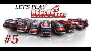 RESCUE 2013   Helden des Alltags #5 HD+][Deutsch]