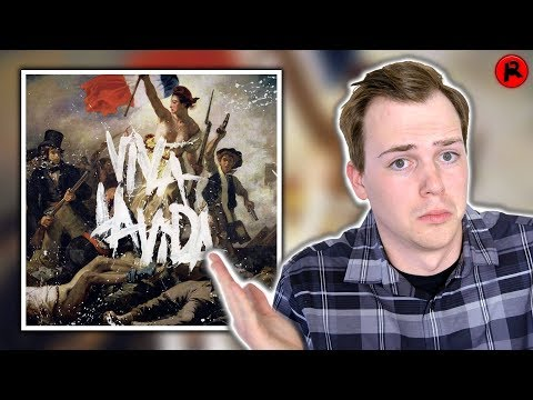Coldplay - Viva La Vida or Death and All His Friends | Album Review