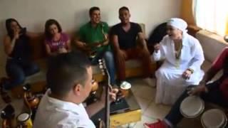 Y DESPUÉS DE TODO Van Van & Calibre      Orquesta Calibre  Facebook