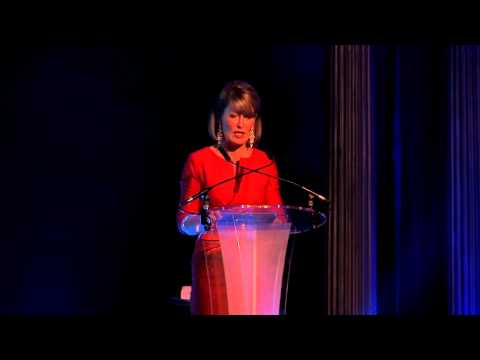 Scottish Politician of the Year Awards 2014