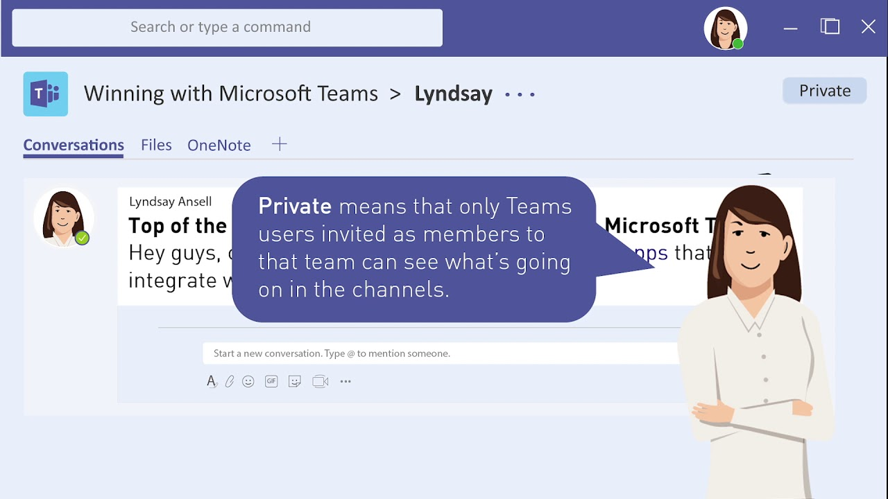 Best Microsoft Teams Features - 25 Hidden Gems We Use in 2019