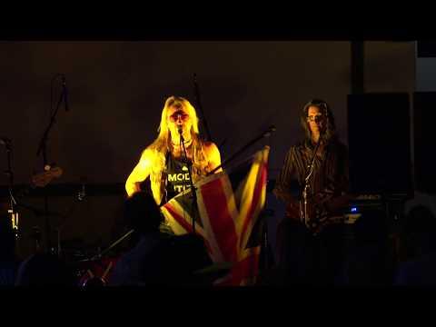 Van Wholen 2017-420 Blind Pig Fort Collins CO [complete show]