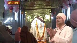 Yehi Hasrte talab hai - Nangli Tirath