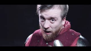 """Съемка музыкального клипа для группы """"Тролль Гнет Ель"""""""