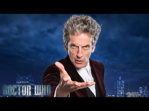 REVIEW: Doctor Who Christmas Special 2016: