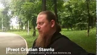 Este Biserica Ortodoxă singura credință care respecta in totalitate Sfânta Scriptură?